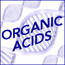 Organic Acids part 1: An Introduction